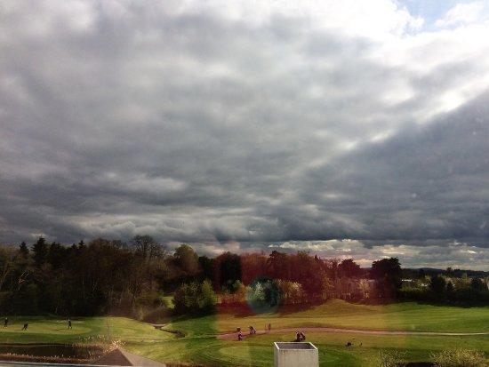 Bilde fra Castleknock