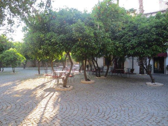 Foto Hotel Sao Joao de Deus