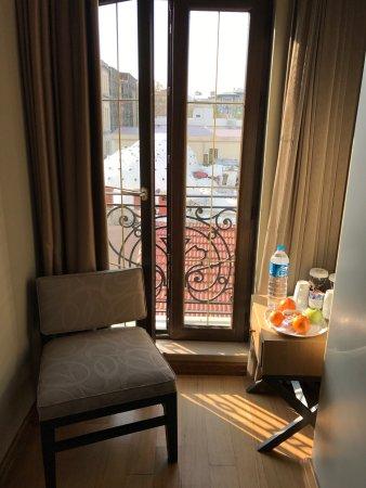Agora Life Hotel: photo0.jpg