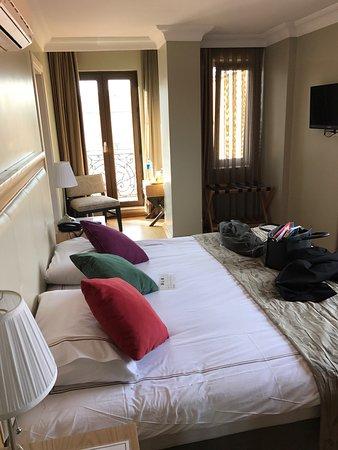Agora Life Hotel: photo1.jpg