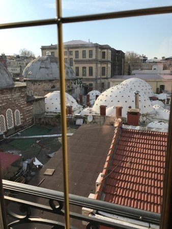 Agora Life Hotel: photo2.jpg
