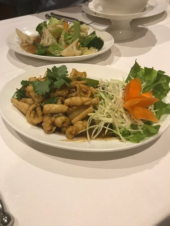 Royal Thai: photo7.jpg
