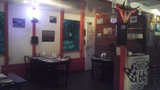 Riviere-Salee, Martinik: nouvelle deco