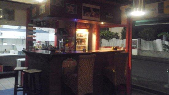 Riviere-Salee, Μαρτινίκα: nouvelle deco