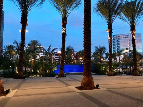 Irvine, Kalifornien: photo2.jpg