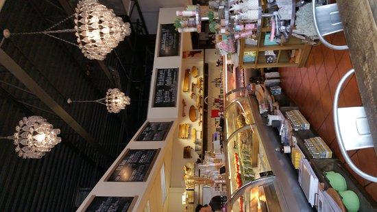 Rosemere, Canada: Boucherie Lorrain - Cuisine de Saison