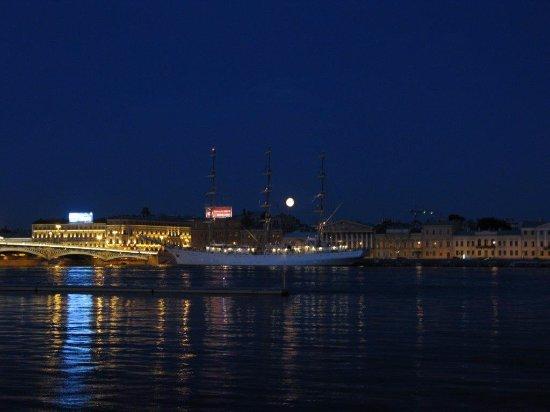 Solo Sokos Hotel Vasilievsky St Petersburg