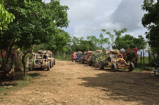Xtreme-Buggy - Day Tours: photo3.jpg
