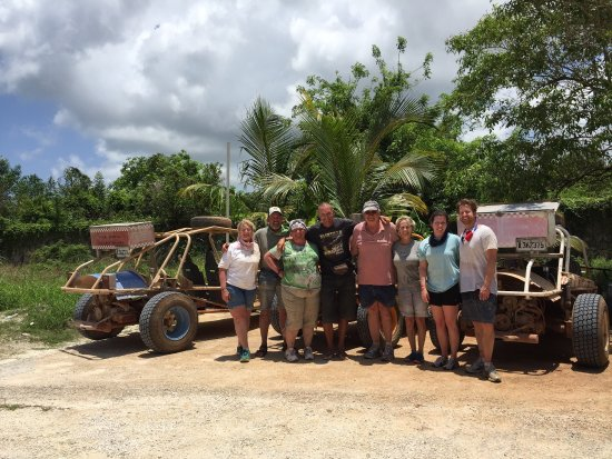 Xtreme-Buggy - Day Tours: photo5.jpg
