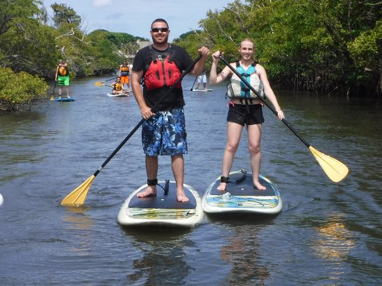 Lake Worth, FL: Fun activity for dates with your spouse!!!