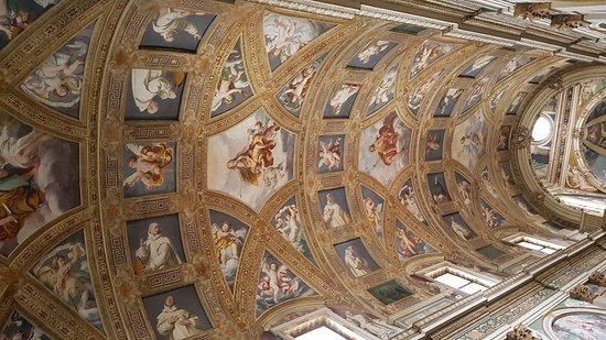 Certosa di Milano: 20170425_112441_large.jpg