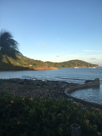 Frenchtown, St. Thomas: photo2.jpg