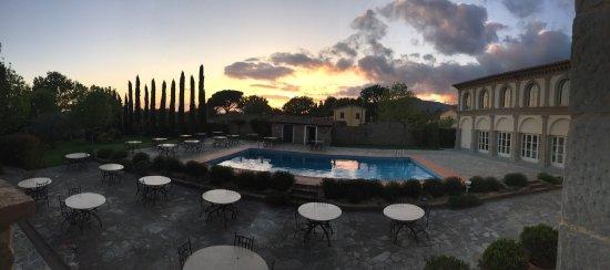 Pergo, Italy: photo4.jpg