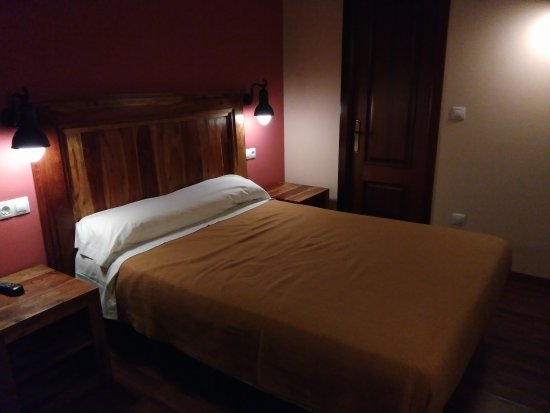 Hotel Cabo Ortegal: IMG_20170423_003441_large.jpg