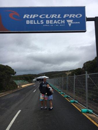 Torquay, Australien: photo2.jpg