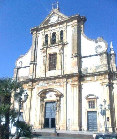 Chiesa Madre (Chiesa di Santa Maria Assunta)