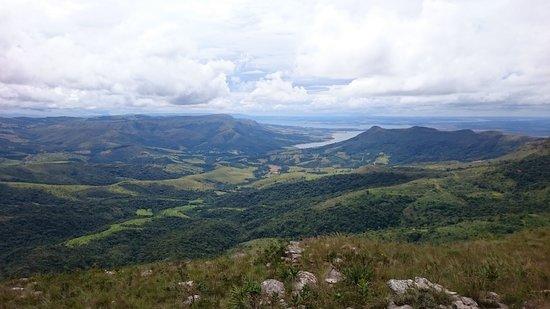 Фотография Parque Estadual da Serra da Boa Esperanca