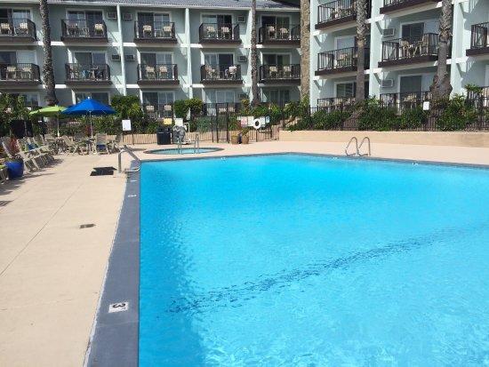 Shore Cliff Hotel: photo1.jpg