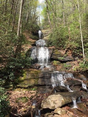 Blairsville, Джорджия: photo0.jpg