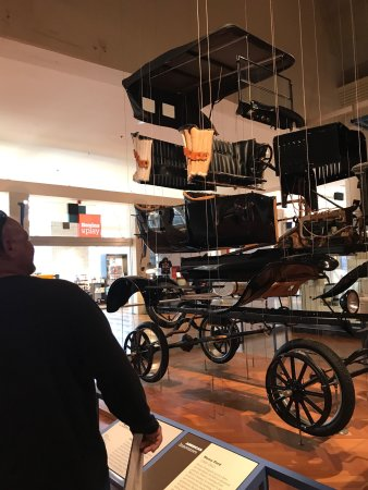 The Henry Ford: photo5.jpg