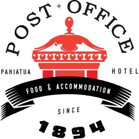 Pahiatua, Nueva Zelanda: Food & Accommodation since 1894