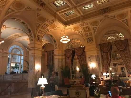 Hermitage Hotel: photo1.jpg