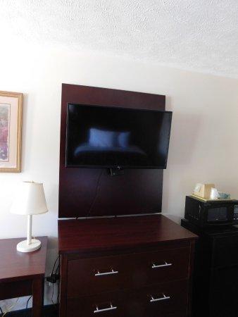 Dobson, Carolina do Norte: New Flat Screen Tvs