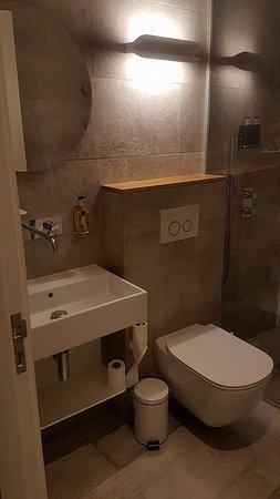 Hotel Lisboa Tejo Photo