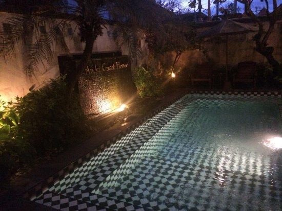 Anika Melati Hotel and Spa: photo2.jpg