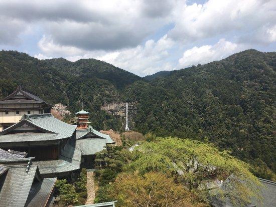 Nachikatsura-cho, Japón: photo1.jpg