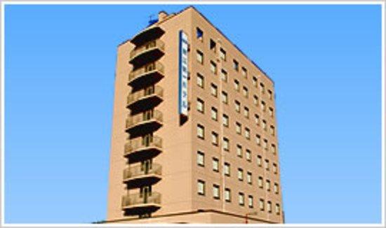 Sabae Dai-Ichi Hotel