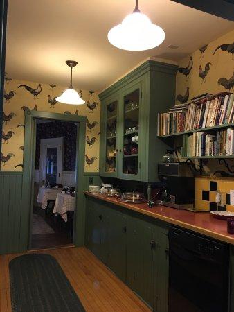 Berry Manor Inn: photo2.jpg