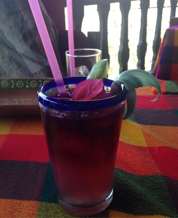 Boca de Tomatlan, Мексика: photo4.jpg