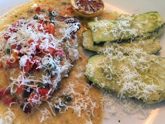 Olive Garden Branson Menu Prices Restaurant Reviews Tripadvisor