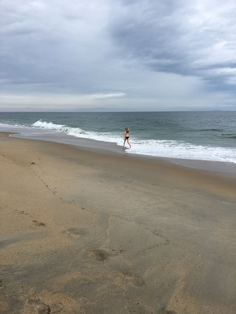 Rehoboth Beach: photo1.jpg