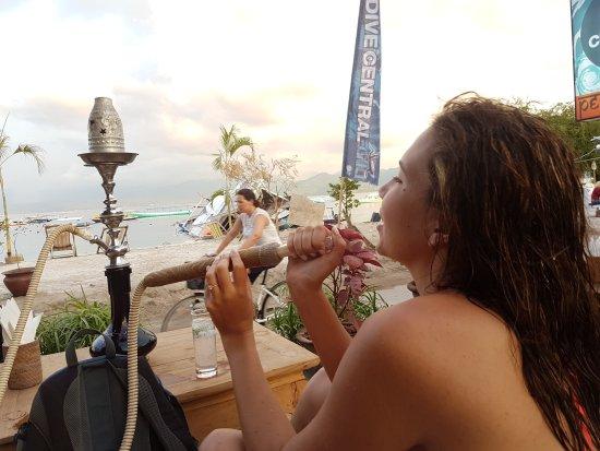 Pesona Beach Resort & Spa 이미지