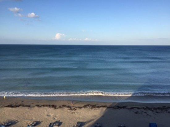 Jensen Beach Photo