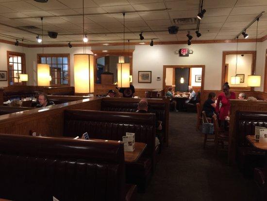 Fatz Cafe: photo7.jpg