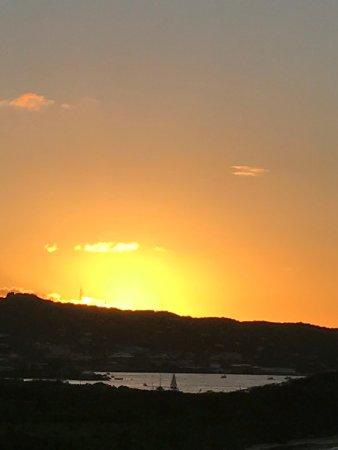 The Buccaneer St Croix-billede