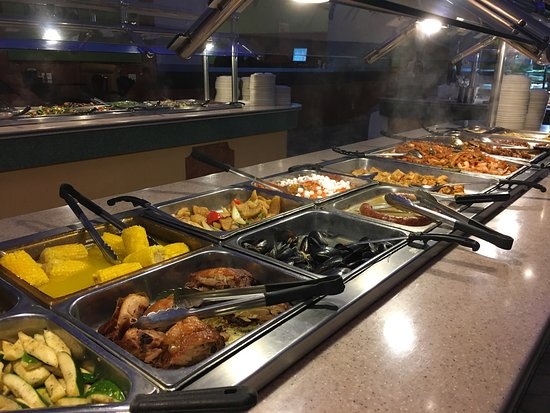 photo3 jpg picture of crazy buffet orlando tripadvisor rh tripadvisor com crazy buffet orlando coupon crazy buffet orlando hours