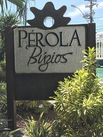 Perola Buzios Hotel: photo0.jpg