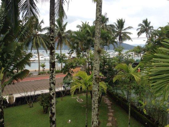 Itapemar Hotel: photo6.jpg