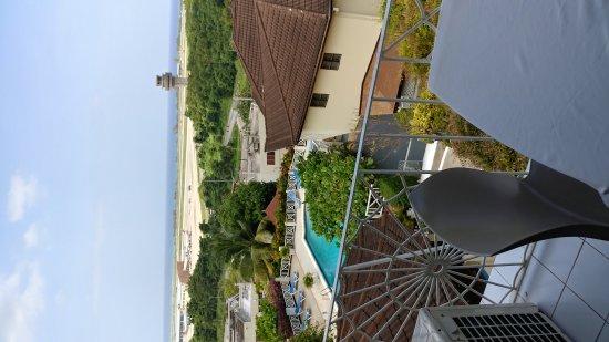 Relax Resort : 20170406_123203_HDR_large.jpg