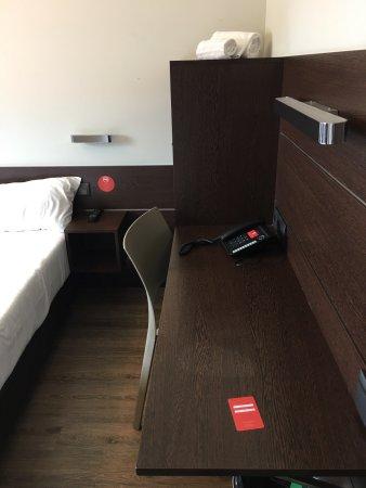 ムーヴ ホテル ポルト セントロ Picture