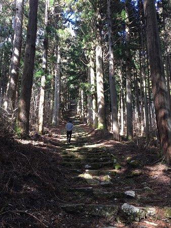 Himuro Shrine