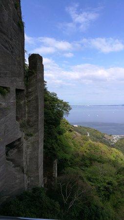 Chiba Prefecture, Japón: IMG_20170424_072349_large.jpg
