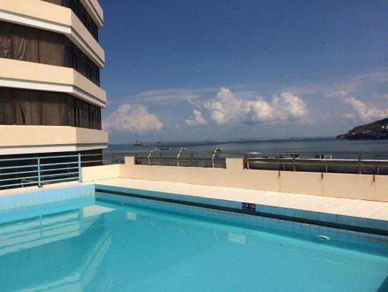 Vung Tau P&T Hotel: photo1.jpg