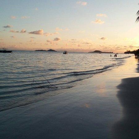 Le Relax Beach Resort: IMG_20170412_040325_074_large.jpg