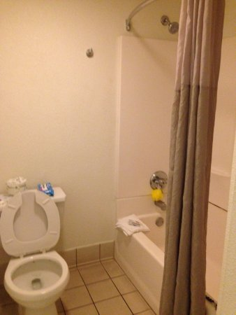 Motel 6 Anaheim Maingate: photo3.jpg