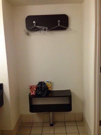 Motel 6 Anaheim Maingate: photo4.jpg